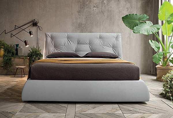 Кровать Felis LENNY
