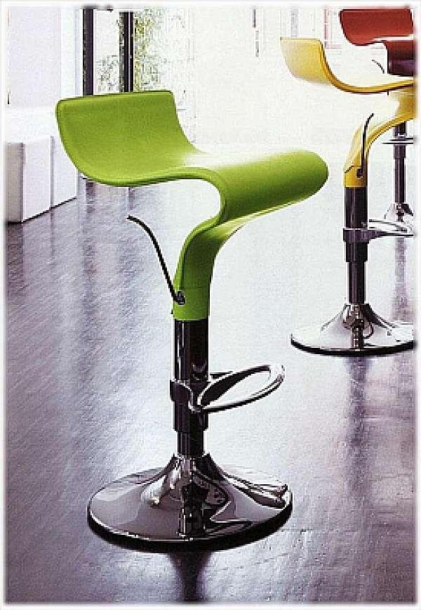Барный стул MINIFORMS SG 04