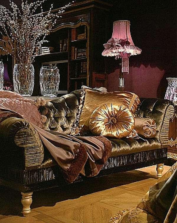 Диван PROVASI PR0495 Home Luxury (one)