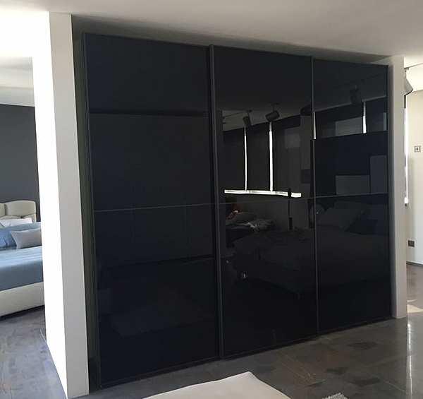 Шкаф ONE