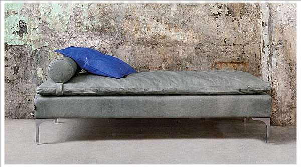 Банкетка TWILS (VENETA CUSCINI) MAURICE 60x170