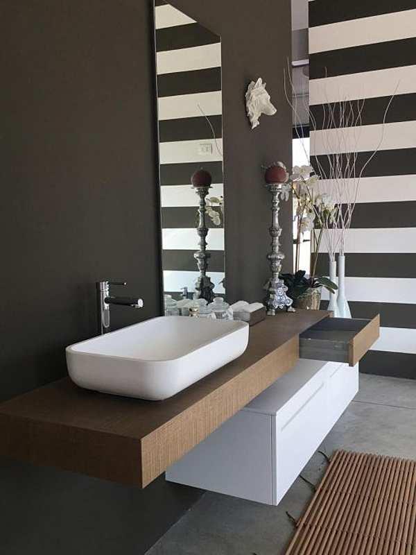 Ванная Edonè Ker