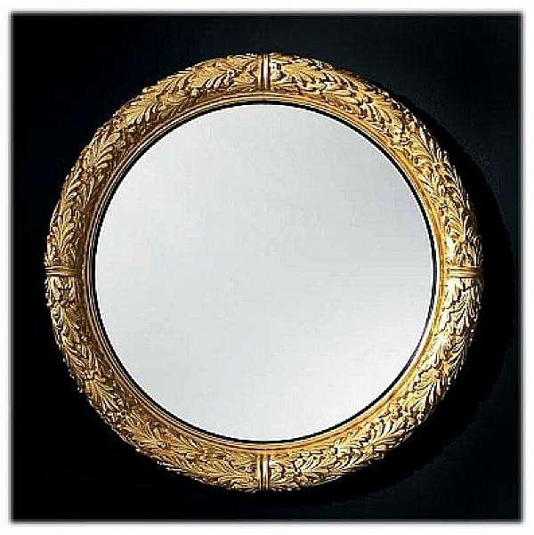 Зеркало OAK MG 5131