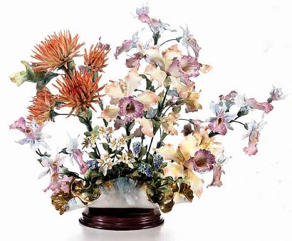 Цветы LORENZON (F.LLI LORENZON) F.20/ART