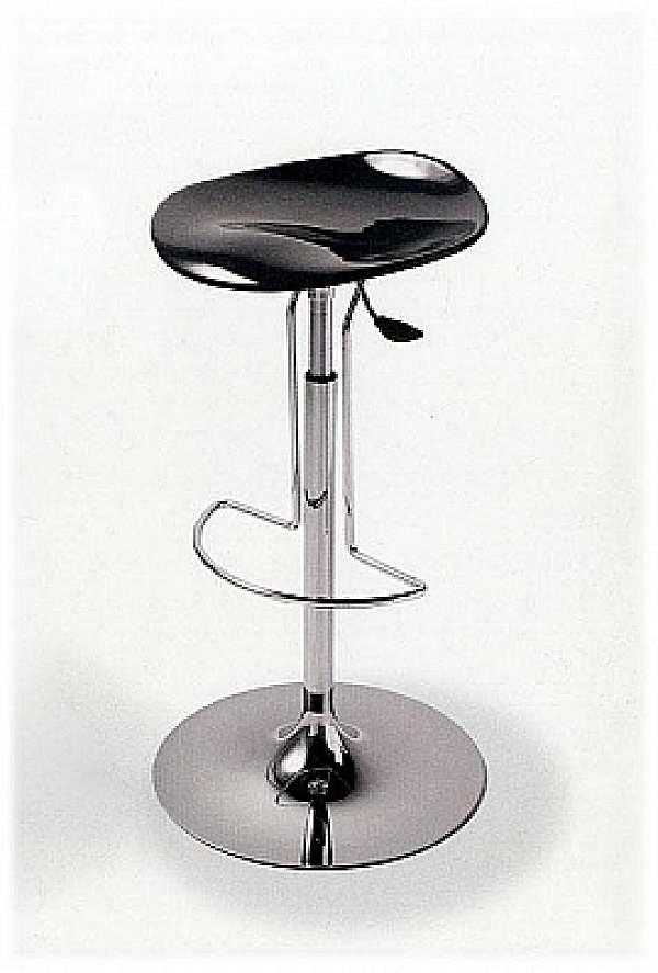 Барный стул SEDIT LOTM30