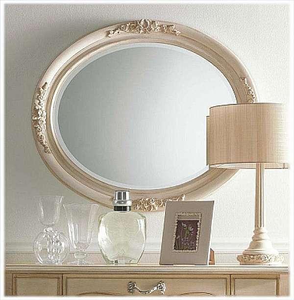 Зеркало SAVIO FIRMINO D335 SPE