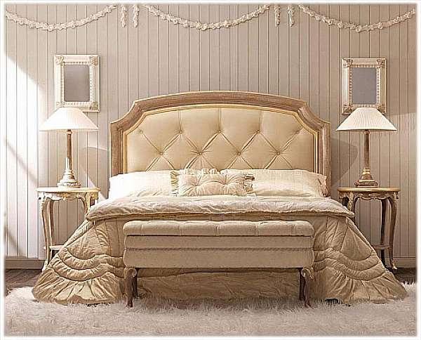 Кровать SAVIO FIRMINO 1957 LET A