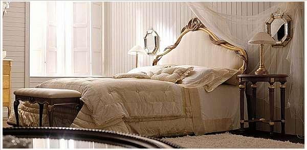 Кровать SAVIO FIRMINO 1958 LET A