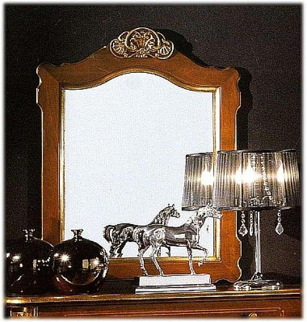 Зеркало MIRANDOLA M86