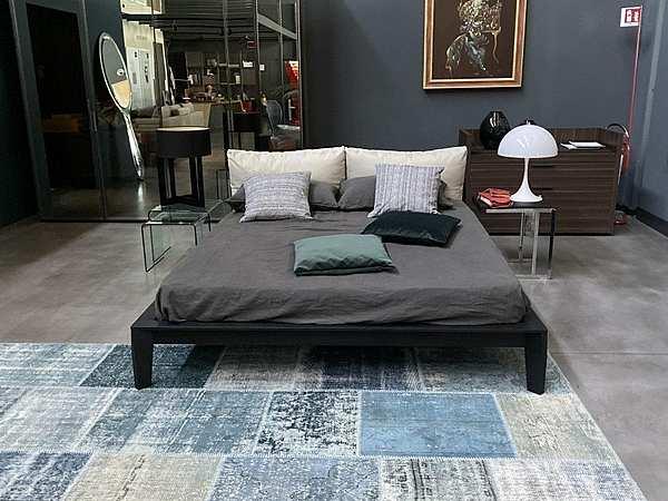 Кровать Molteni & C. Wish