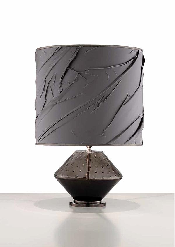 Настольная лампа EUROLUCE Eva LG1