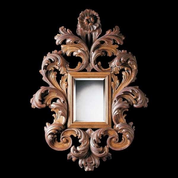 Зеркало JUMBO FRE-12
