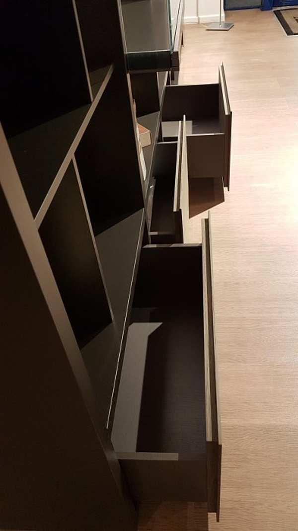 Гостиная POLIFORM Wall System