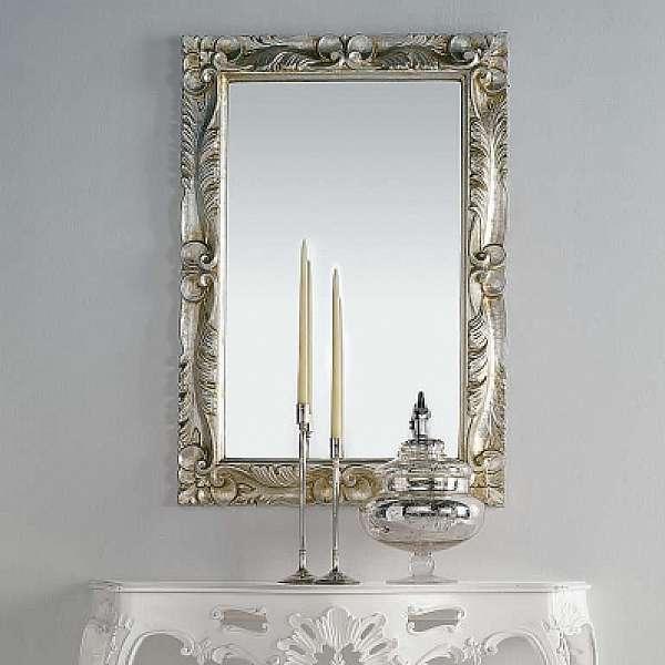 Зеркало PIERMARIA HALLEY GRAFFITI