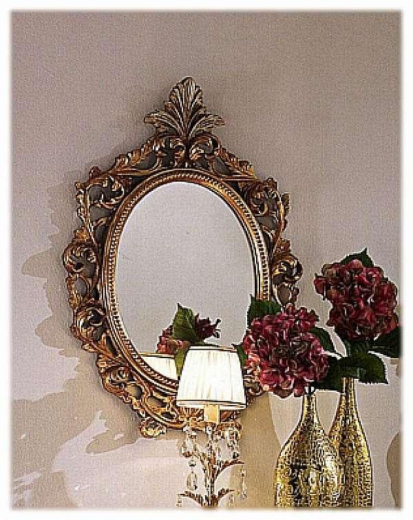 Зеркало ANTONELLI MORAVIO 333