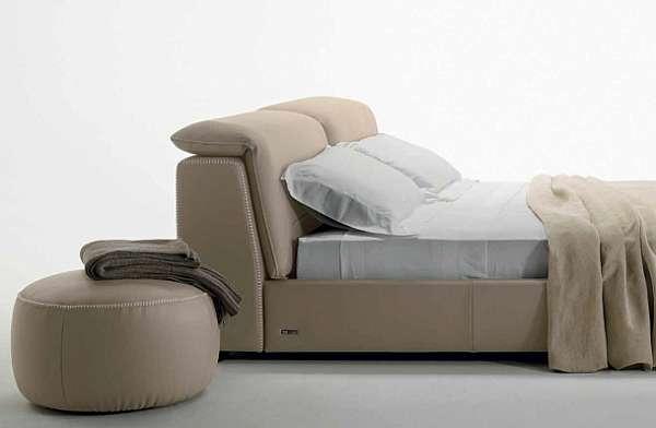 Кровать GAMMA ARREDAMENTI sound night L30