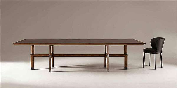 Стол GIORGETTI 54152 Collection 2012