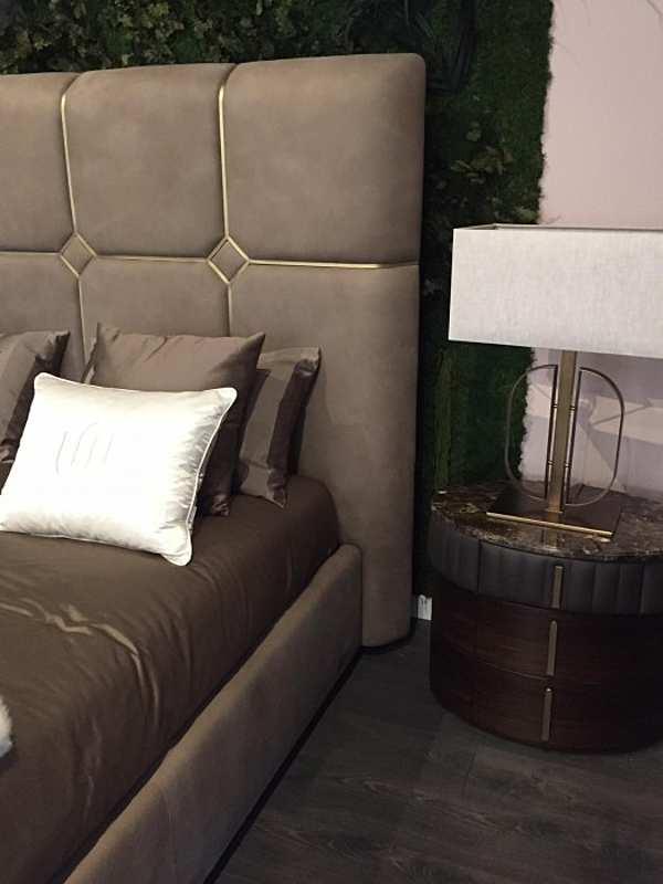 Кровать Daytona FLORENCE