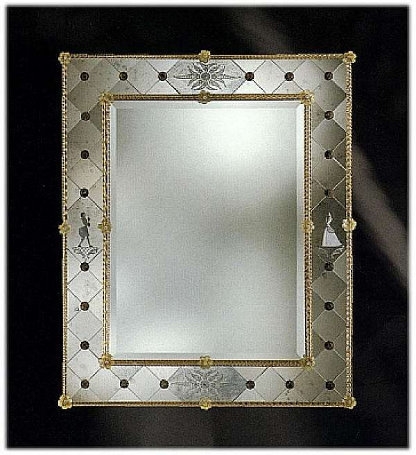 Зеркало OF INTERNI 998