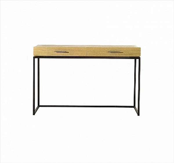 Письменный стол GUADARTE H 550107