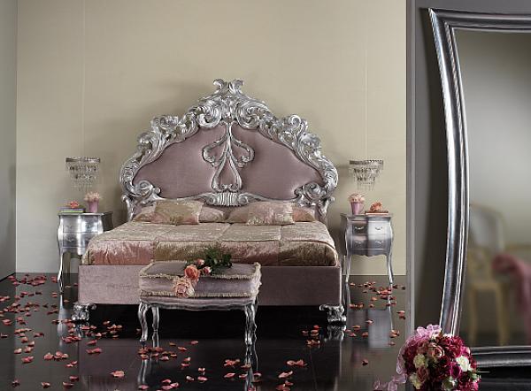 Кровать STILE LEGNO 9092.200
