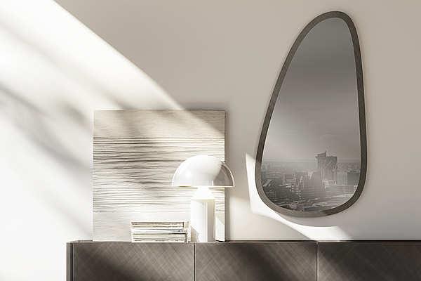 Зеркало Eforma ROU01