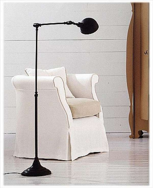Кресло TWILS (VENETA CUSCINI) 386C25