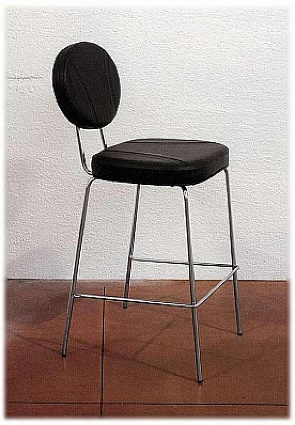 Барный стул SEDIT BRGM10