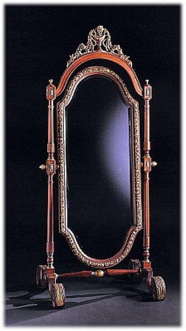 Зеркало RAMPOLDI 3264