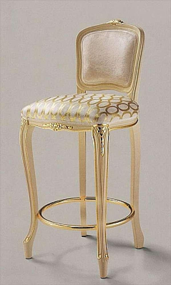 Барный стул TESSAROLO 697.VS.8017B PRESIDENT