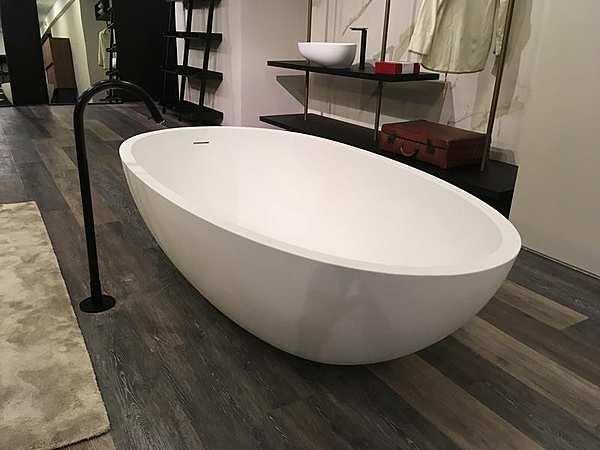 Ванная Agape Spoon xl