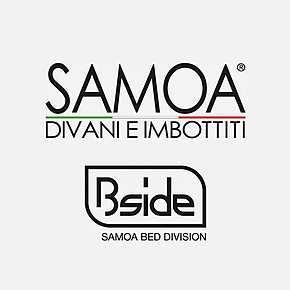 SAMOA - обновление прайс-листов