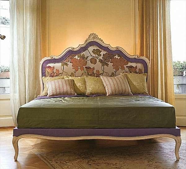 Кровать SALDA ARREDAMENTI 1636