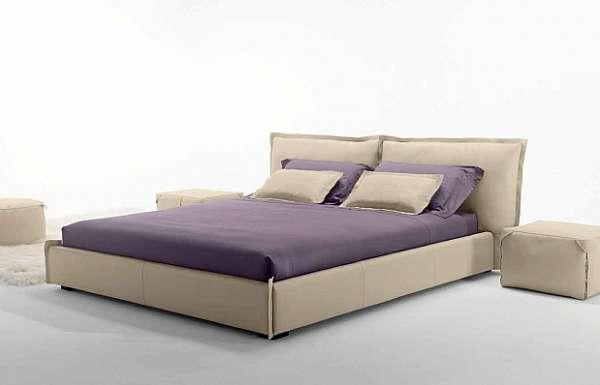 Кровать GAMMA ARREDAMENTI edge night L30