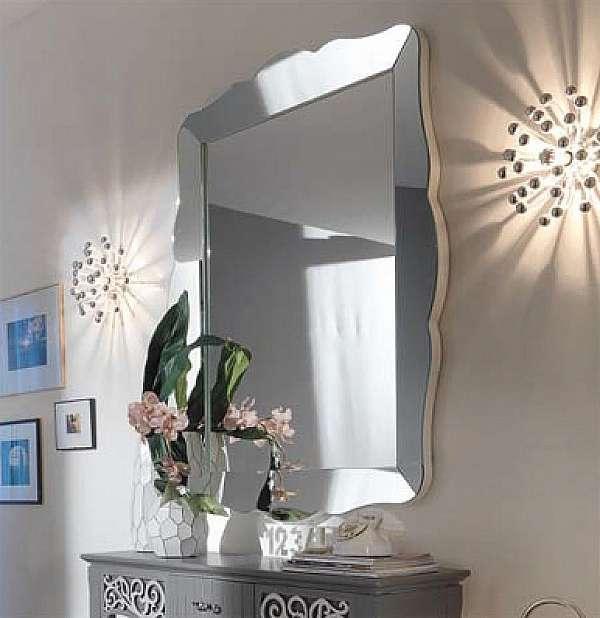 Зеркало FRANCESCO PASI 6074 NEW DECO
