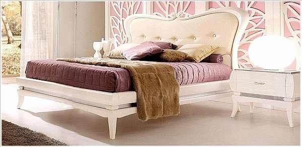 Кровать GRILLI 340105