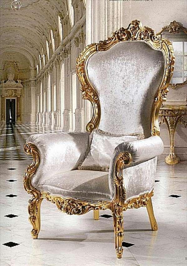 Кресло ANGELO CAPPELLINI 28951