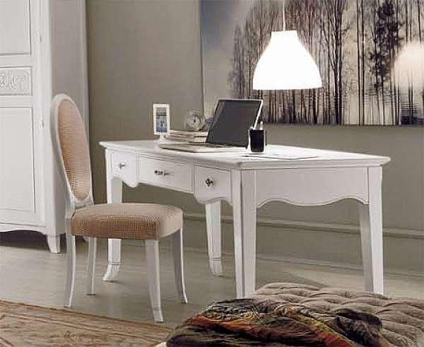 Письменный стол FRANCESCO PASI 6103