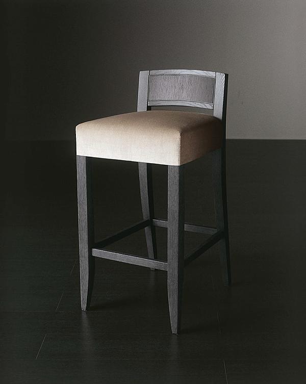 Барный стул MERIDIANI (CROSTI) KERR Fotografico_meridiani_2012