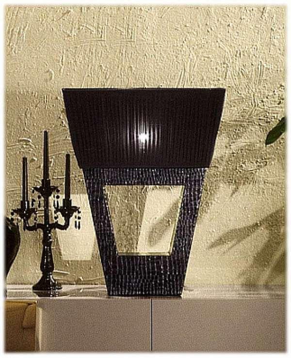 Настольная лампа AMELIHOME HL 4121