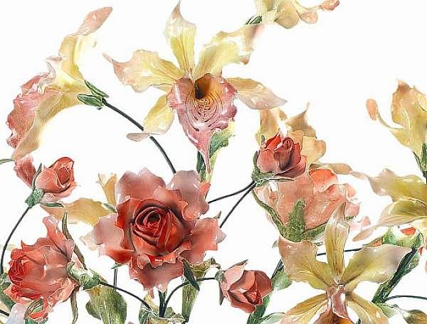 Цветы LORENZON (F.LLI LORENZON) F.12