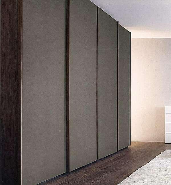 Шкаф OLIVIERI Profili S339P4