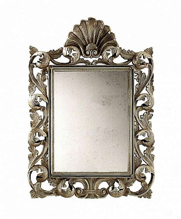 Зеркало OF INTERNI CL.2701