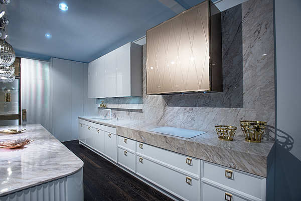 Кухня CASTAGNA CUCINE 1547466930