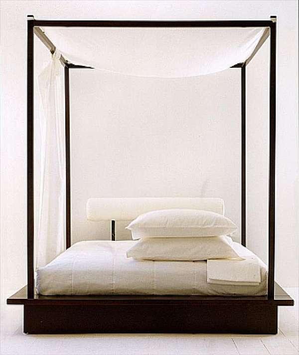 Кровать NOTTEBLU MILANO Bonsai Real