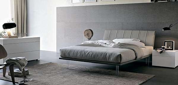 Кровать TOMASELLA & COMPAS Seven