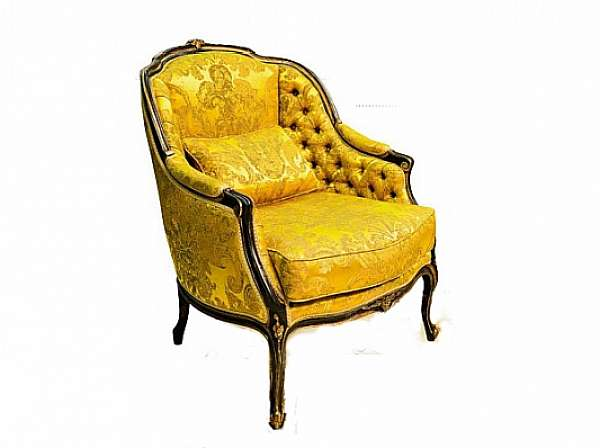 Кресло BEDDING SNC Etoile