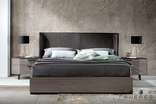 В наличии спальня OLIMPIA