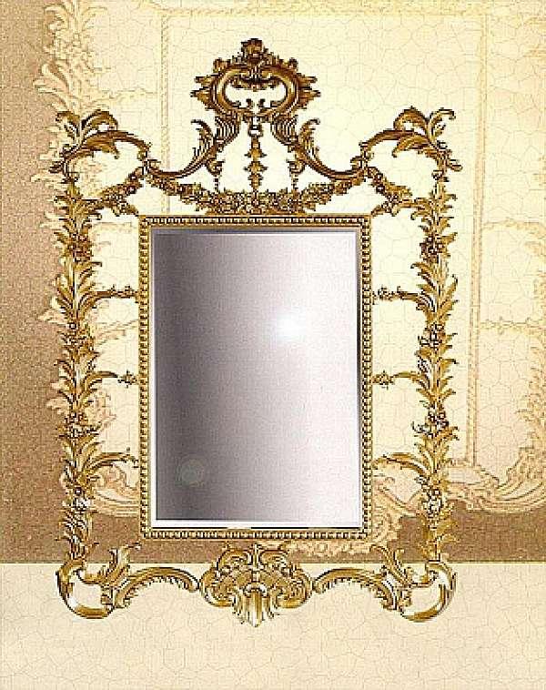 Зеркало CAMERIN SRL 5018