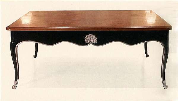 Стол журнальный ARTE ANTIQUA 2007 Charming Home Collection